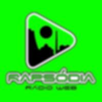 Rádio Rapsódia.png