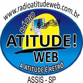 Atitude Retro.png
