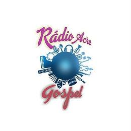 Rádio_Acre_Gospel.jpg