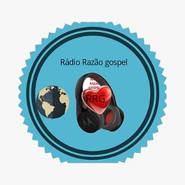 Razão_Gospel.png