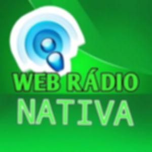 WEB_RÁDIO_NATIVA.jpg