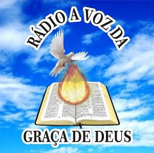 A Voz da Graça de Deus.jpg