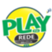 Play FM Brasilia.png