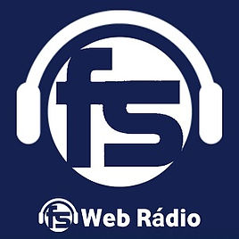 FS_Web_Rádio.jpg