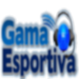 Gama Esportiva.png