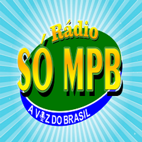 Rádio Só MPB.png