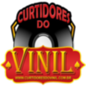 Curtidores do Vinil.png