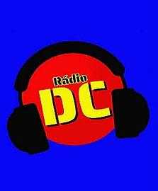 Rádio_DC.jpg