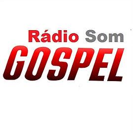 Rádio_Som_Gospel.jpg