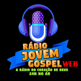 Rádio Jovem Gospel Web.png