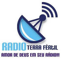 Terra_Fértil.jpg