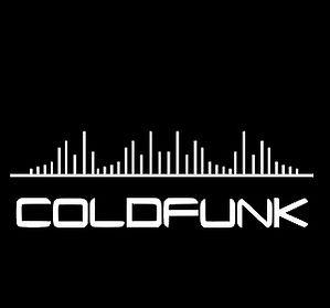 Coldfunk.jpg
