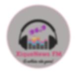 Xique News FM 96,9.png