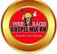 Web_Rádio_Gospel_Mix.png
