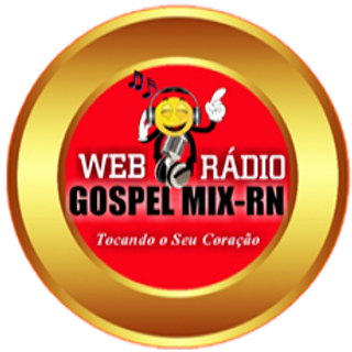 Web_Rádio_Gospel_Mix.png