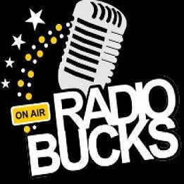 Rádio_Bucks.jpg