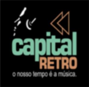Capital Retro.png