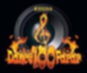 Dance100parar.jpg