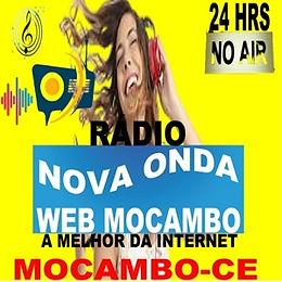 Nova Onda Web.jpg