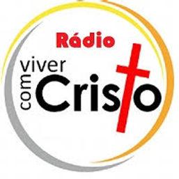 Rádio_Viver_com_Cristo.jpg