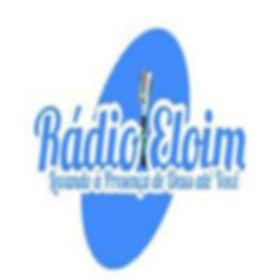 Rádio_Eloin.jpg
