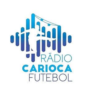 Rádio_Carioca_Futebol.jpg
