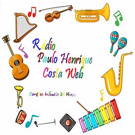 Rádio_Paulo_Henrique_Costa_Web.png