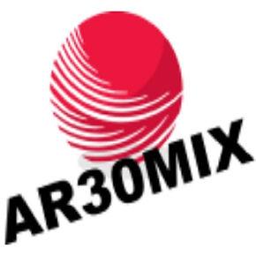 AR30MIX.jpg