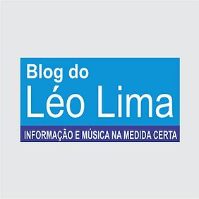 Rádio Blog do Léo Lima.png