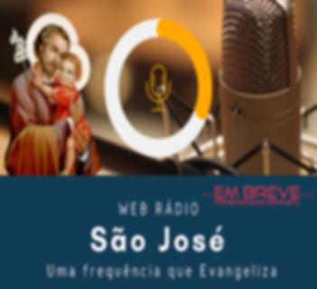 São José Web Rádio.png