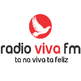 Rádio Viva Fm.png