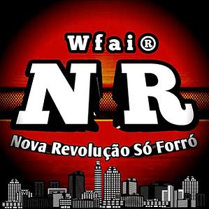 Nova Revolução Só Forró.png