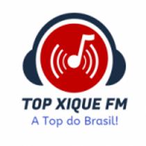 Top Xique FM.png