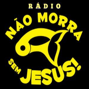 Não_Morra_Sem_Jesus.jpg