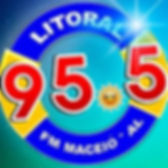 LOGO LITORAL FM.jpg