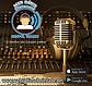 Web_Rádio_Sobriedade.png