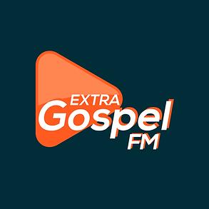 Extra Gospel FM 96.7.png