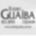 Rádio Guaíba-.png