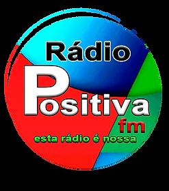 Positiva FM.png