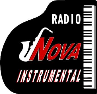 Nova Instrumental.png