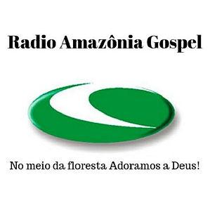 Amazônia_Gospel.jpg