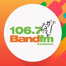 BAND FM CAMPINAS 106.7.png
