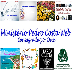 Ministério_Pedro_Costa_Web.png