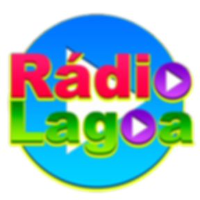 Rádio_Lagoa.png