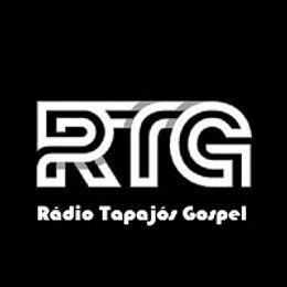 Rádio Tapajós Gospel.jpg
