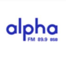 Alpha FM 89.9.png