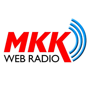 MKK Web Rádio.png