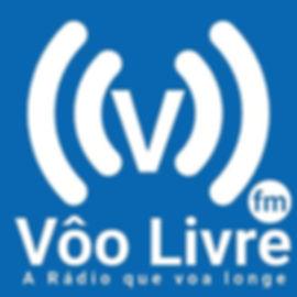 Vôo_Livre_Fm.jpg