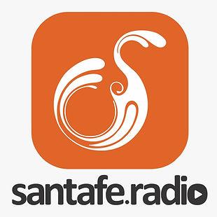 SANTAFÉ RÁDIO.jpg