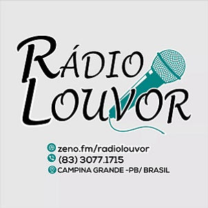 Rádio_Louvor.jpg